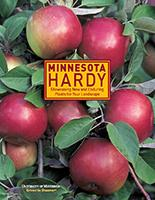 2014 MN Hardy Cover.